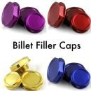 Billet_Filler_Caps.jpg