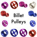Billet_Pulleys.jpg